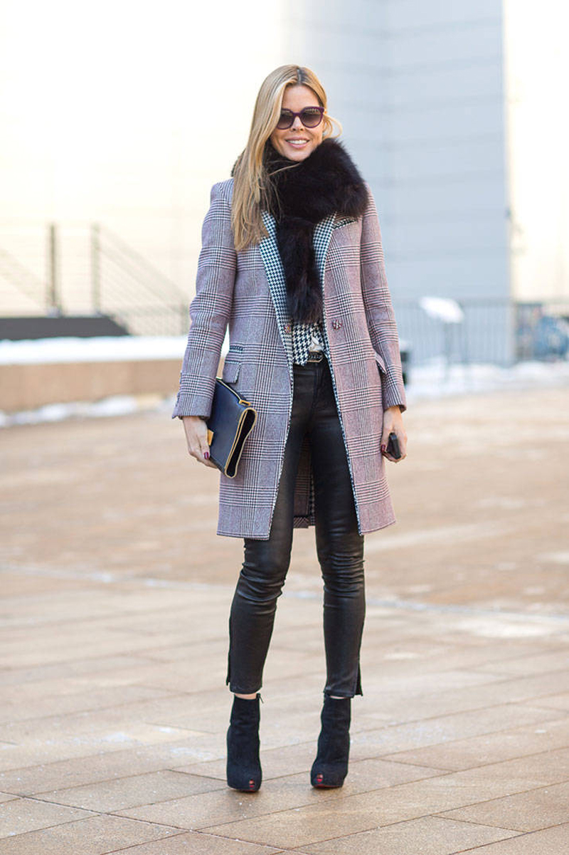 nyfw, fashion week aw14, fashion week street style, nyfw street style (5)