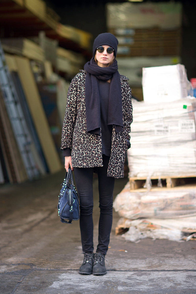 nyfw, fashion week aw14, fashion week street style, nyfw street style (22)