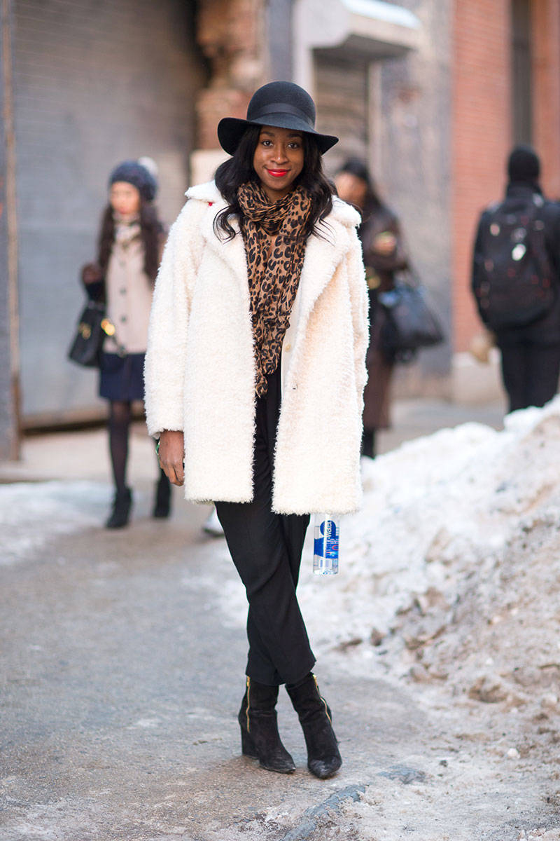 nyfw, fashion week aw14, fashion week street style, nyfw street style (18)