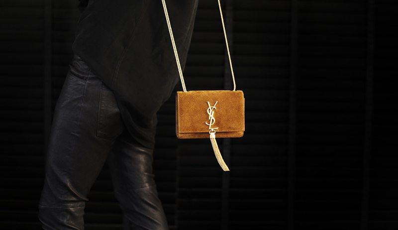 ysl cassandre bag, cassandre bag, saint laurent bag (4)
