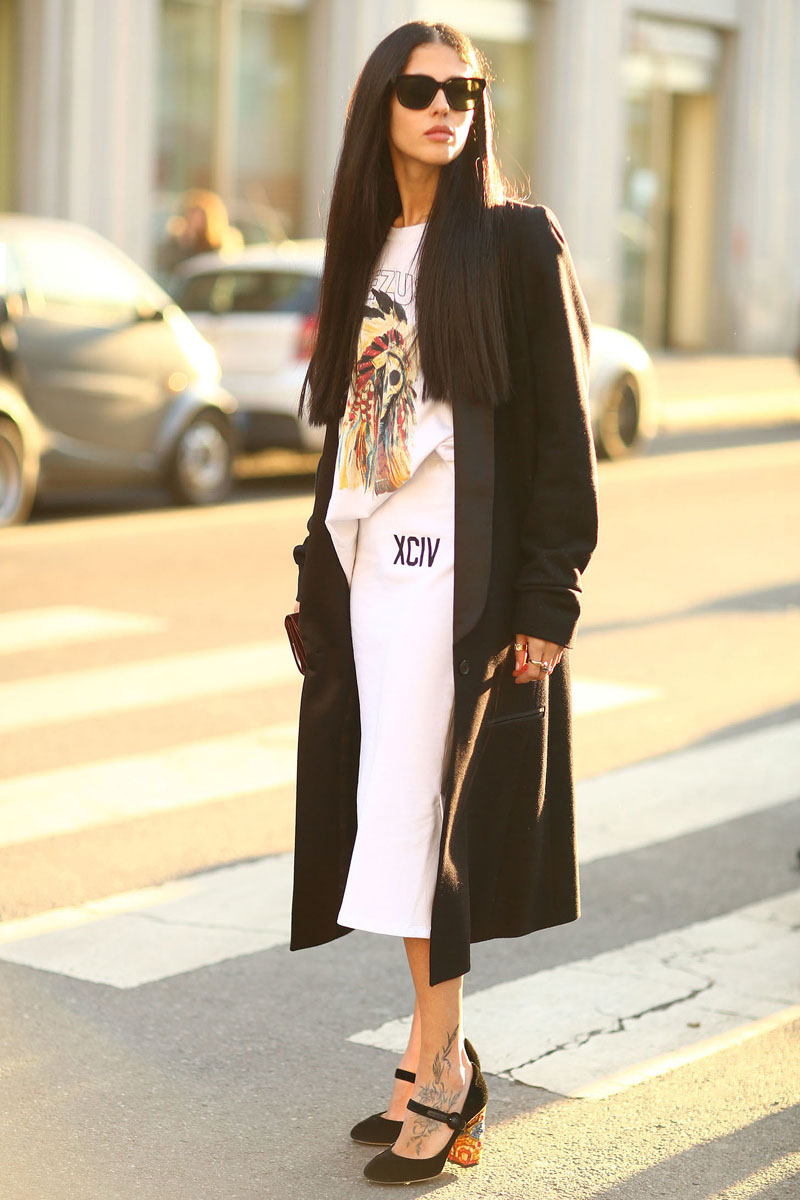 milan aw14, mfw streetstyle, milan street style, milan fashion week street style (17)