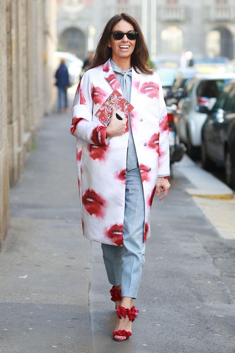 milan aw14, mfw streetstyle, milan street style, milan fashion week street style (14)