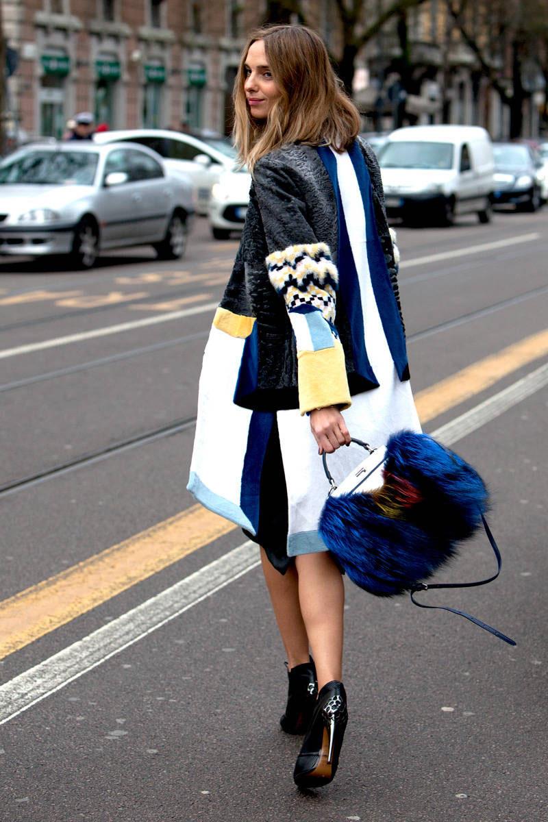 milan aw14, mfw streetstyle, milan street style, milan fashion week street style (39)