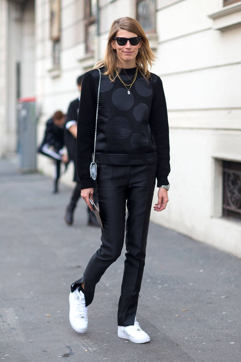 milan aw14, mfw streetstyle, milan street style, milan fashion week street style (1) (20)