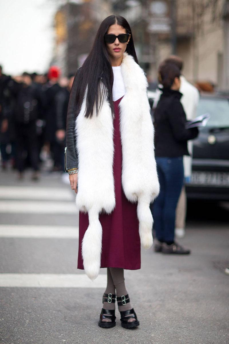 milan aw14, mfw streetstyle, milan street style, milan fashion week street style (1) (18)