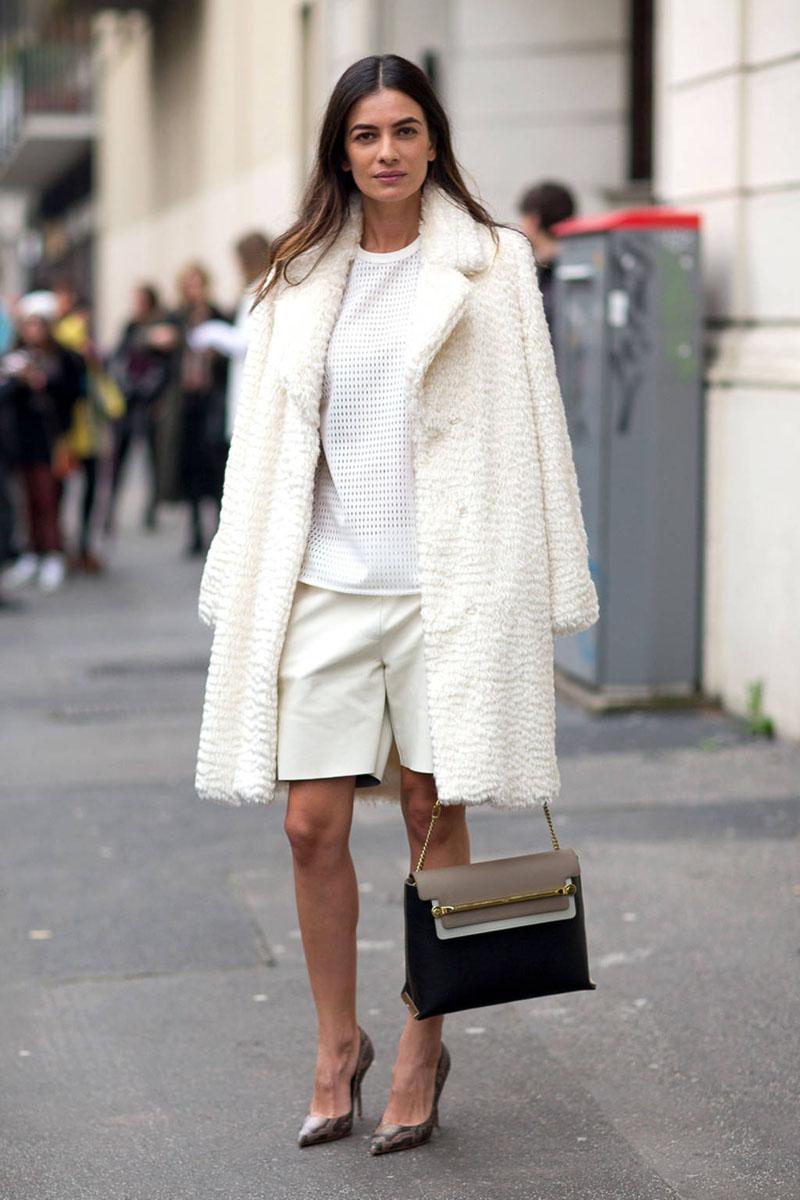 milan aw14, mfw streetstyle, milan street style, milan fashion week street style (1) (16)