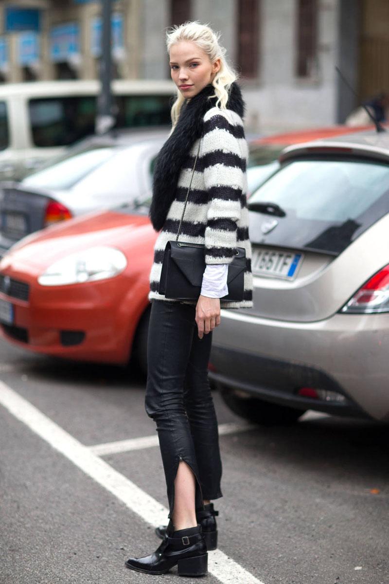 milan aw14, mfw streetstyle, milan street style, milan fashion week street style (1) (15)
