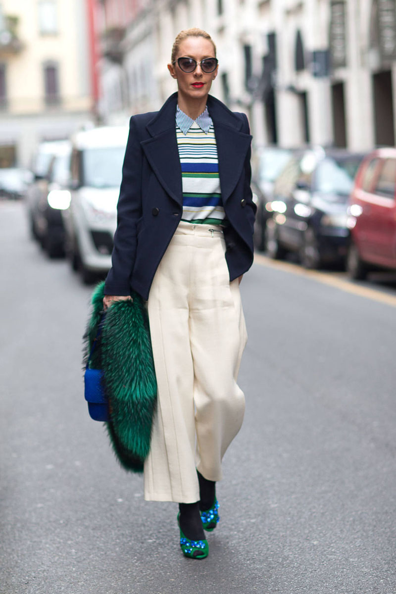 milan aw14, mfw streetstyle, milan street style, milan fashion week street style (1) (14)