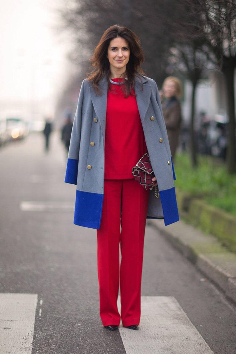 milan aw14, mfw streetstyle, milan street style, milan fashion week street style (1) (13)