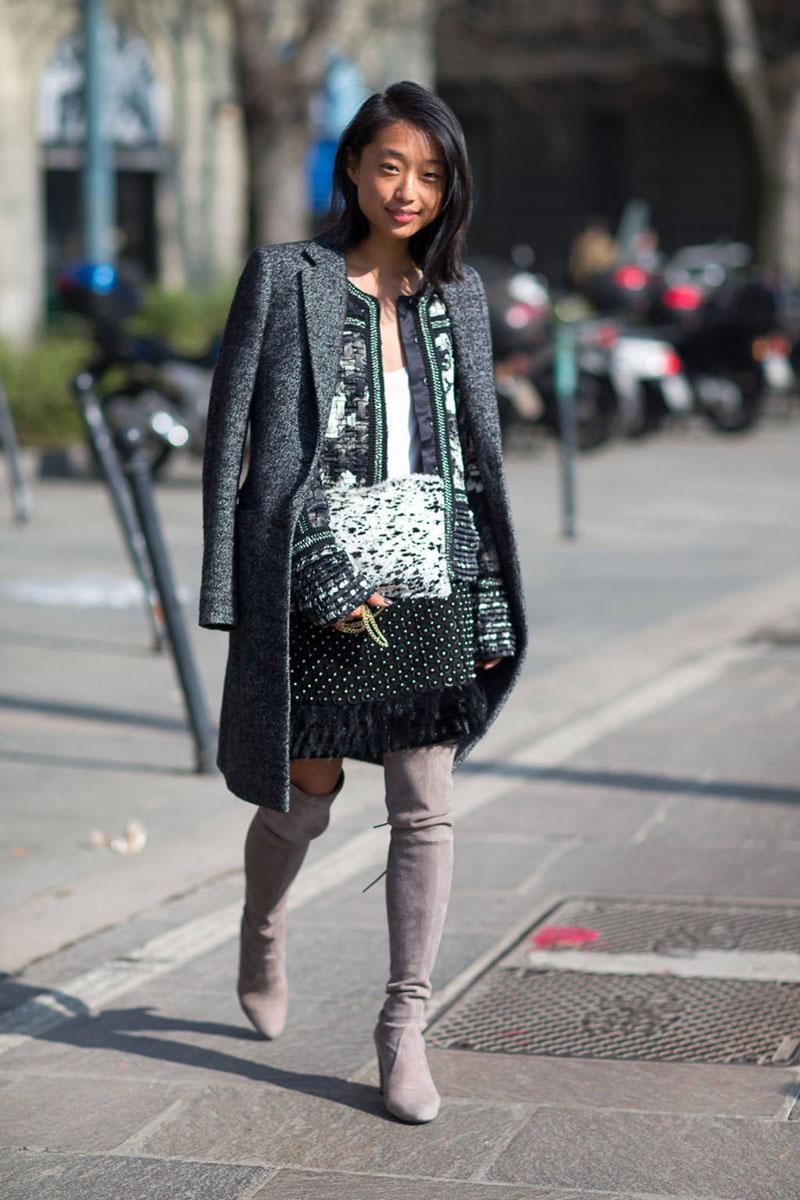 milan aw14, mfw streetstyle, milan street style, milan fashion week street style (1) (12)