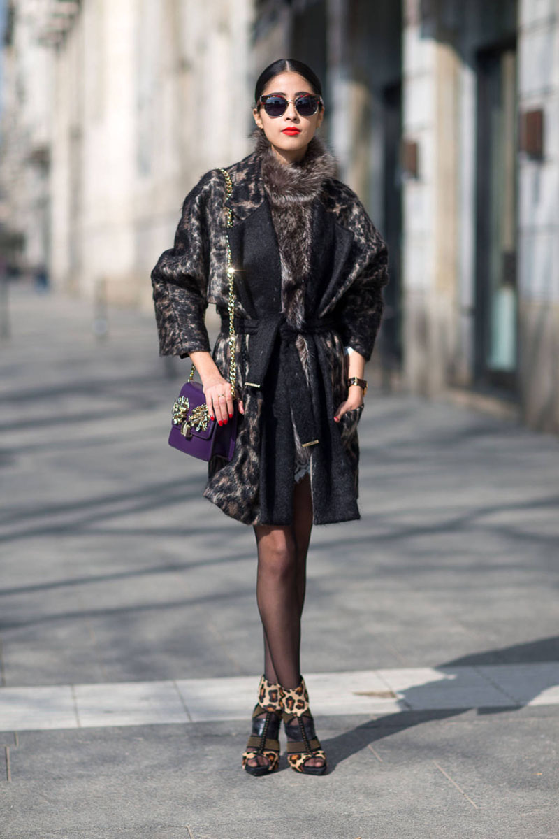 milan aw14, mfw streetstyle, milan street style, milan fashion week street style (1) (11)
