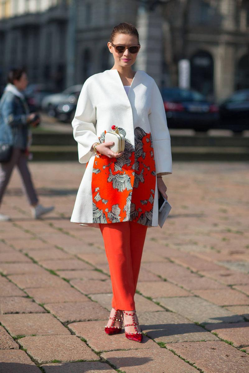milan aw14, mfw streetstyle, milan street style, milan fashion week street style (1) (8)