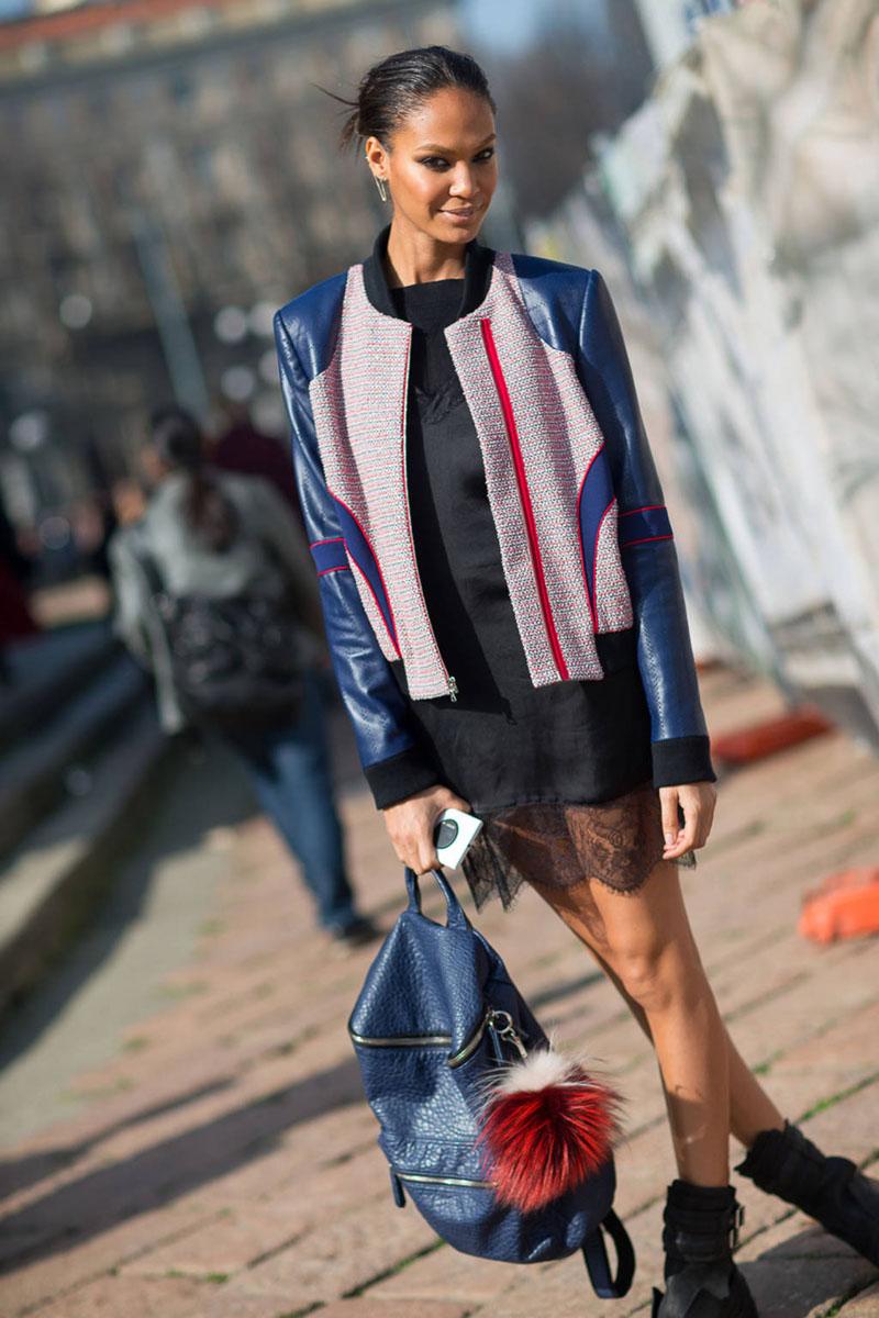 milan aw14, mfw streetstyle, milan street style, milan fashion week street style (1) (7)