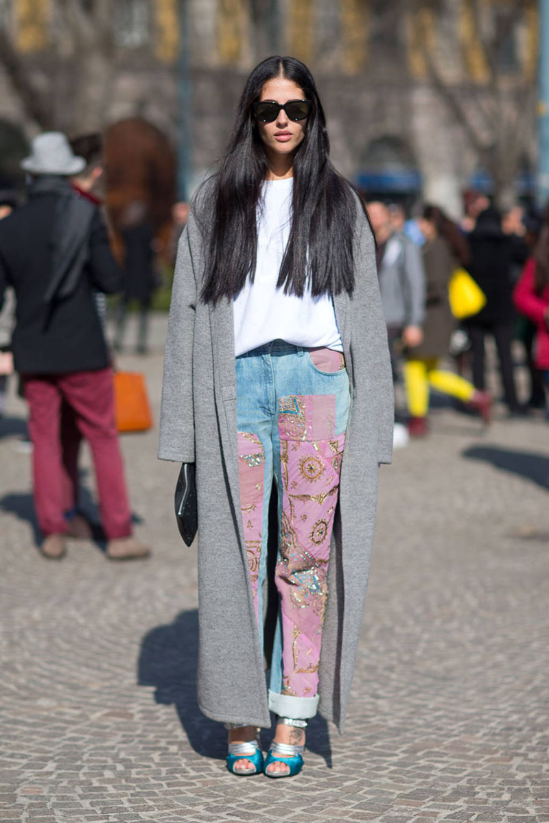 milan aw14, mfw streetstyle, milan street style, milan fashion week street style (1) (6)