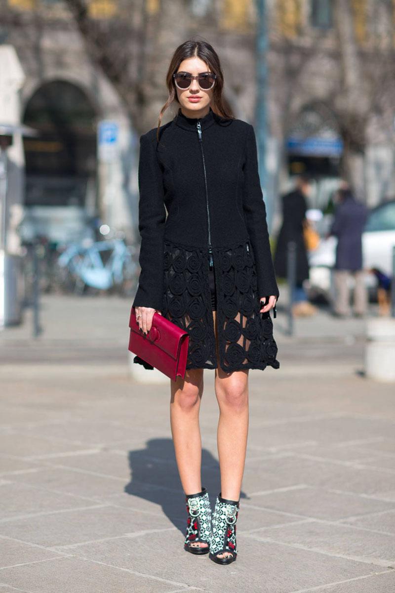 milan aw14, mfw streetstyle, milan street style, milan fashion week street style (1) (5)