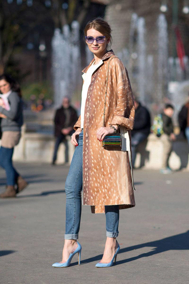 milan aw14, mfw streetstyle, milan street style, milan fashion week street style (1) (4)