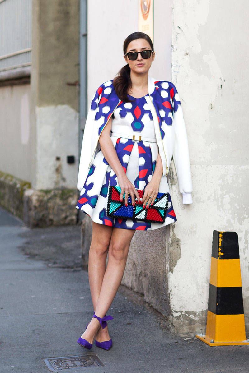 milan aw14, mfw streetstyle, milan street style, milan fashion week street style (1) (1)