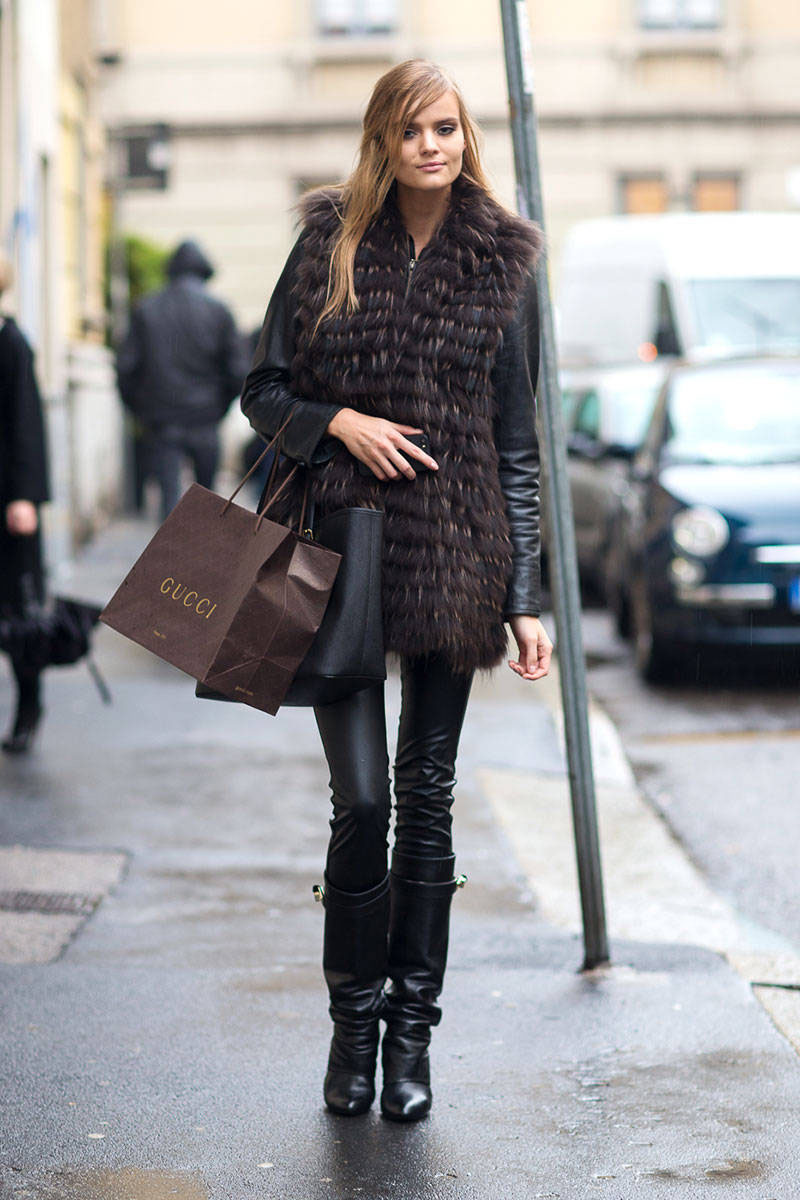 milan aw14, mfw streetstyle, milan street style, milan fashion week street style (1) (27)