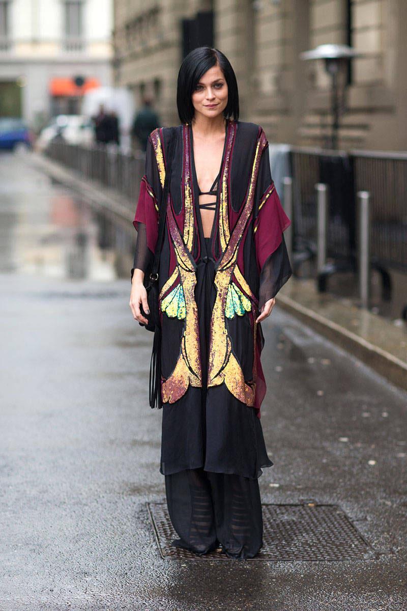 milan aw14, mfw streetstyle, milan street style, milan fashion week street style (1) (26)