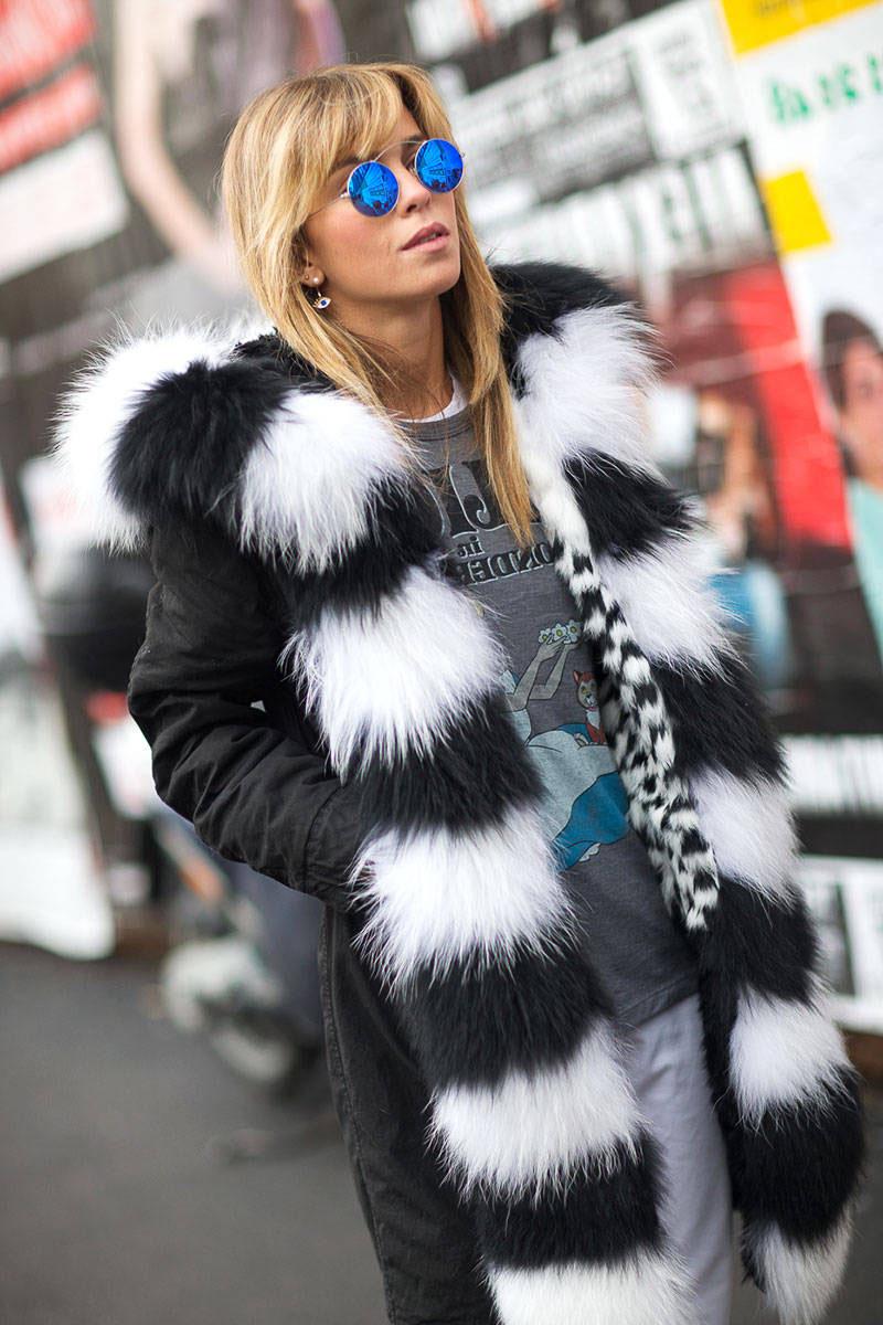 milan aw14, mfw streetstyle, milan street style, milan fashion week street style (1) (29) (32)