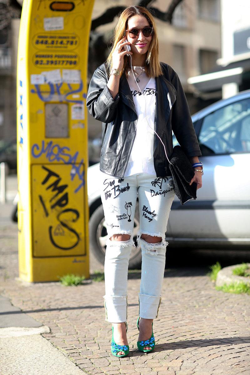 milan aw14, mfw streetstyle, milan street style, milan fashion week street style (1) (29) (29)