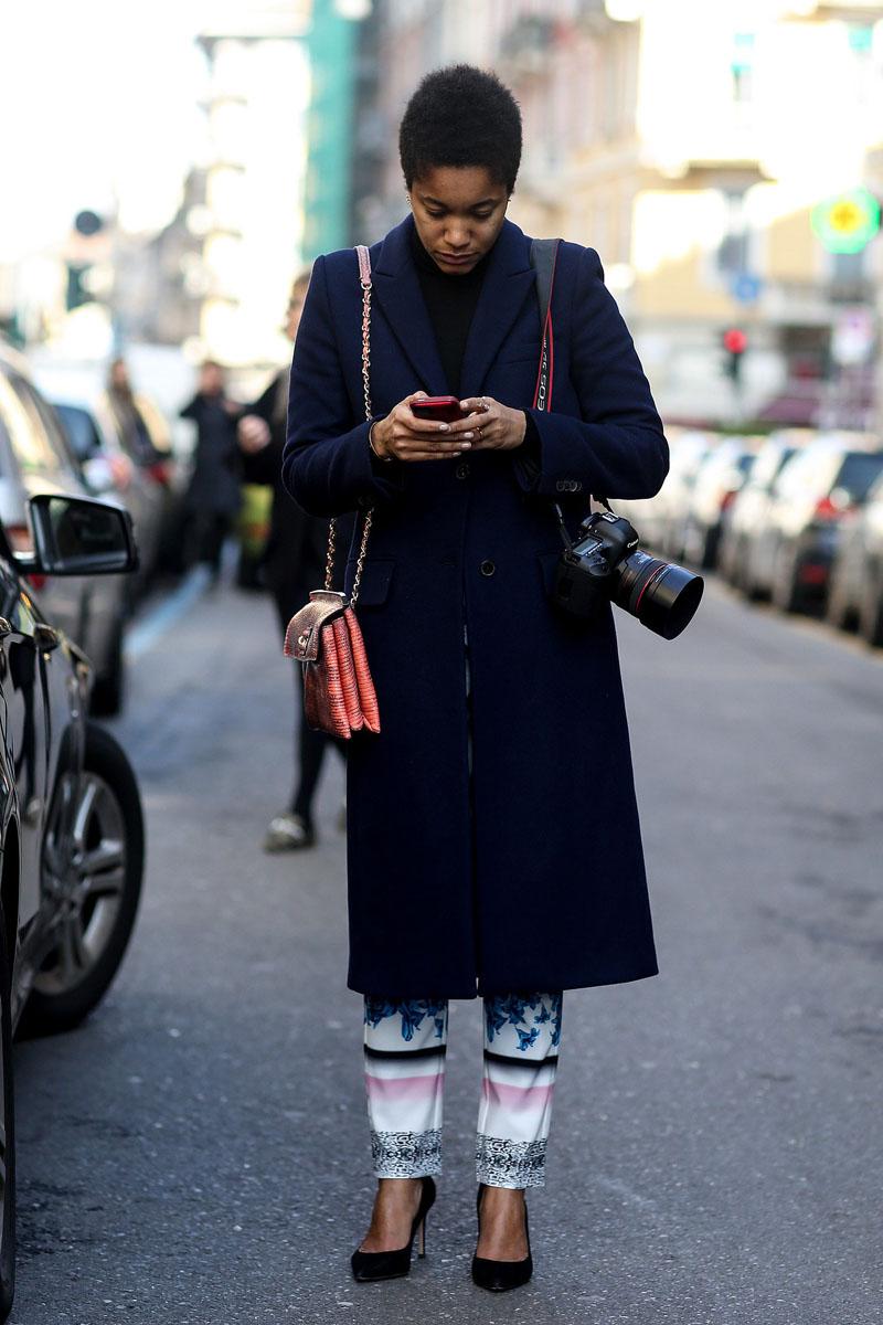 milan aw14, mfw streetstyle, milan street style, milan fashion week street style (1) (29) (28)