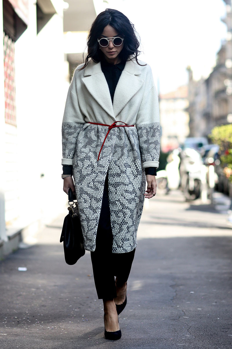 milan aw14, mfw streetstyle, milan street style, milan fashion week street style (1) (29) (27)