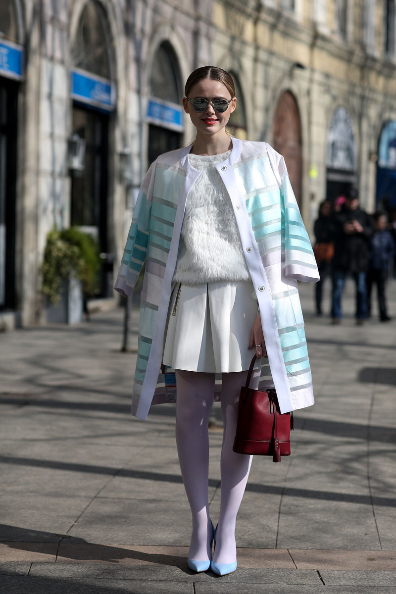 milan aw14, mfw streetstyle, milan street style, milan fashion week street style (1) (29) (25)