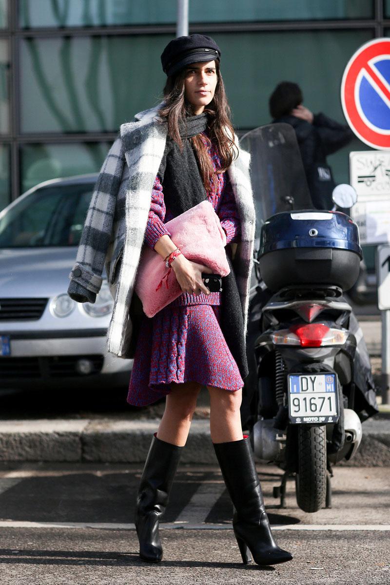 milan aw14, mfw streetstyle, milan street style, milan fashion week street style (1) (29) (24)