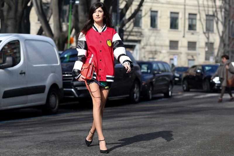 milan aw14, mfw streetstyle, milan street style, milan fashion week street style (1) (29) (23)