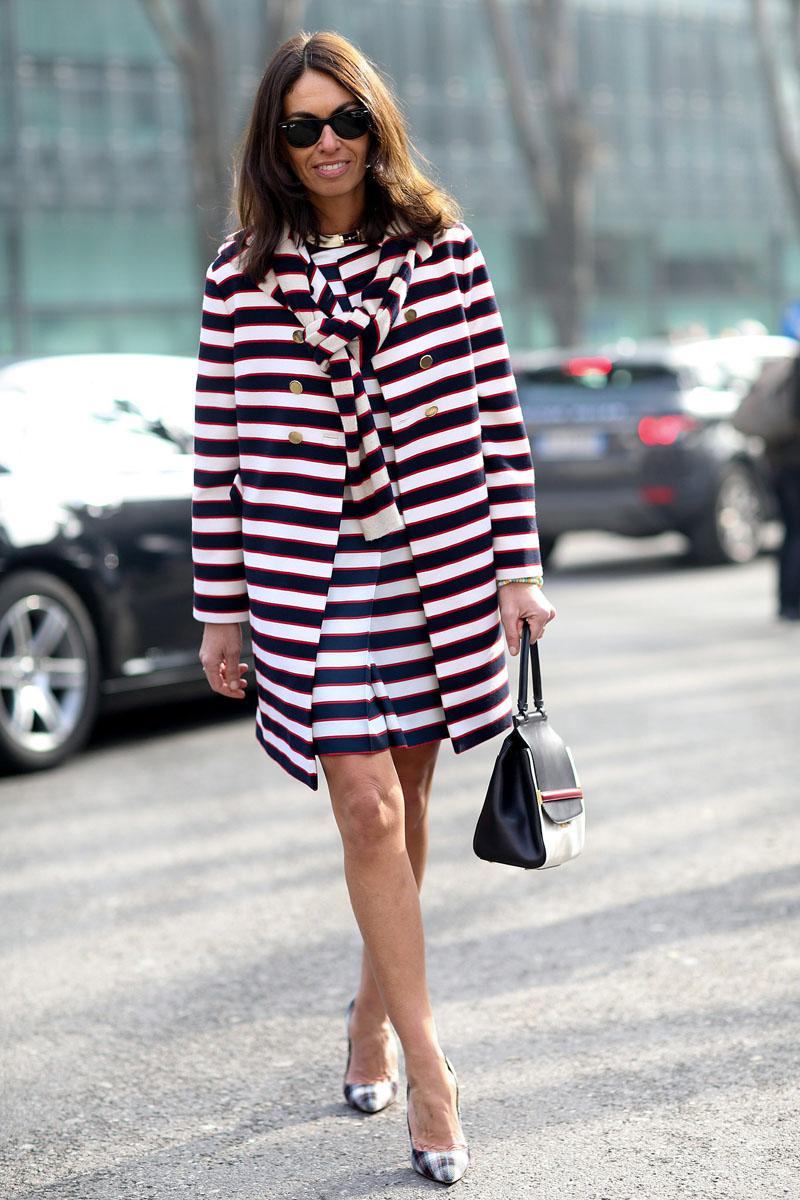 milan aw14, mfw streetstyle, milan street style, milan fashion week street style (1) (29) (22)