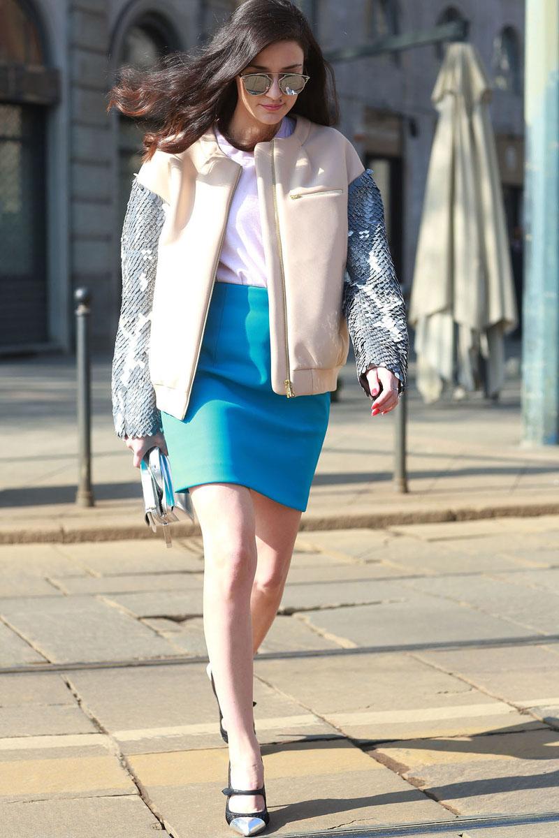 milan aw14, mfw streetstyle, milan street style, milan fashion week street style (1) (29) (17)