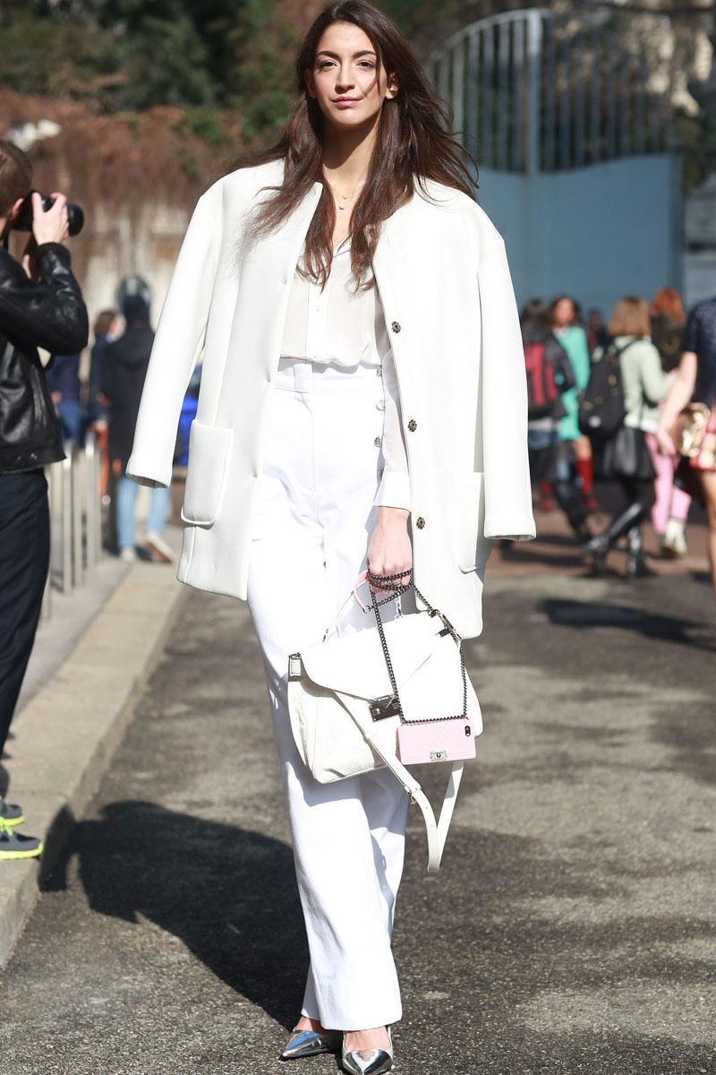 milan aw14, mfw streetstyle, milan street style, milan fashion week street style (1) (29) (16)