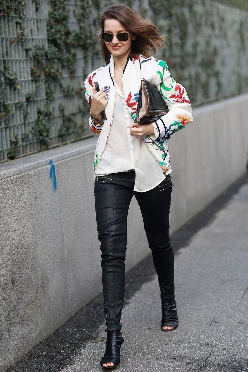 milan aw14, mfw streetstyle, milan street style, milan fashion week street style (1) (29) (13)