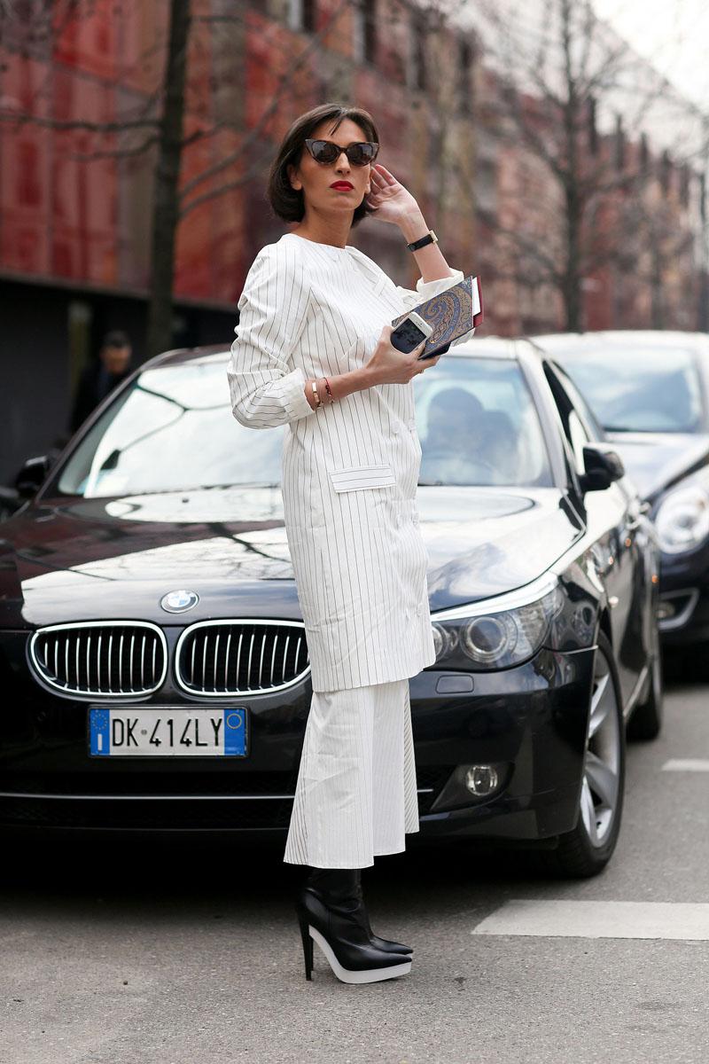 milan aw14, mfw streetstyle, milan street style, milan fashion week street style (1) (29) (8)