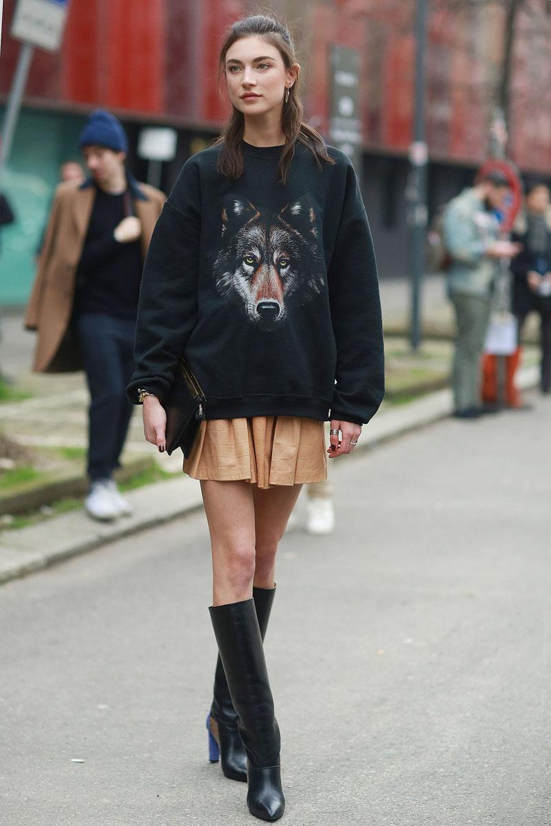 milan aw14, mfw streetstyle, milan street style, milan fashion week street style (1) (29) (5)