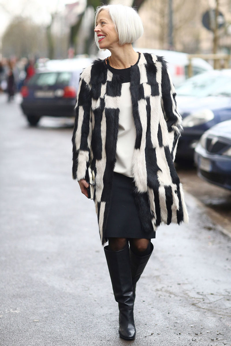 milan aw14, mfw streetstyle, milan street style, milan fashion week street style (1) (29) (2)