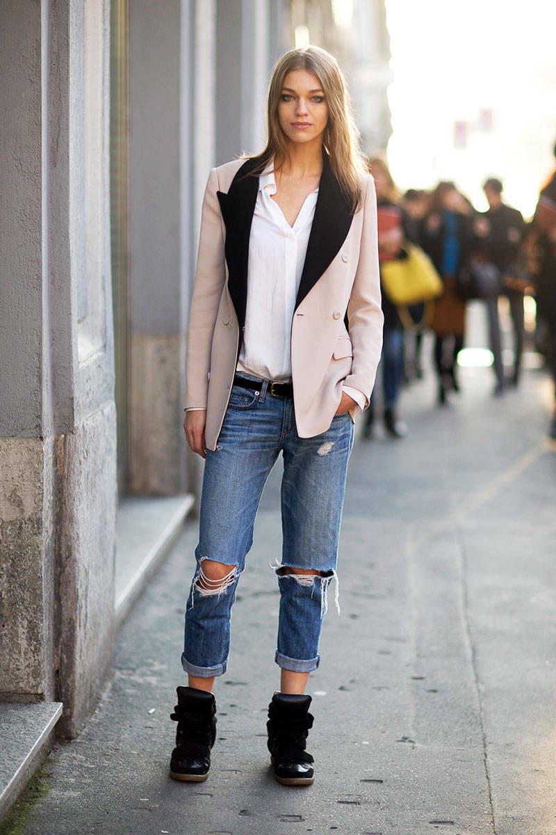 milan aw14, mfw streetstyle, milan street style, milan fashion week street style (1) (29) (37)