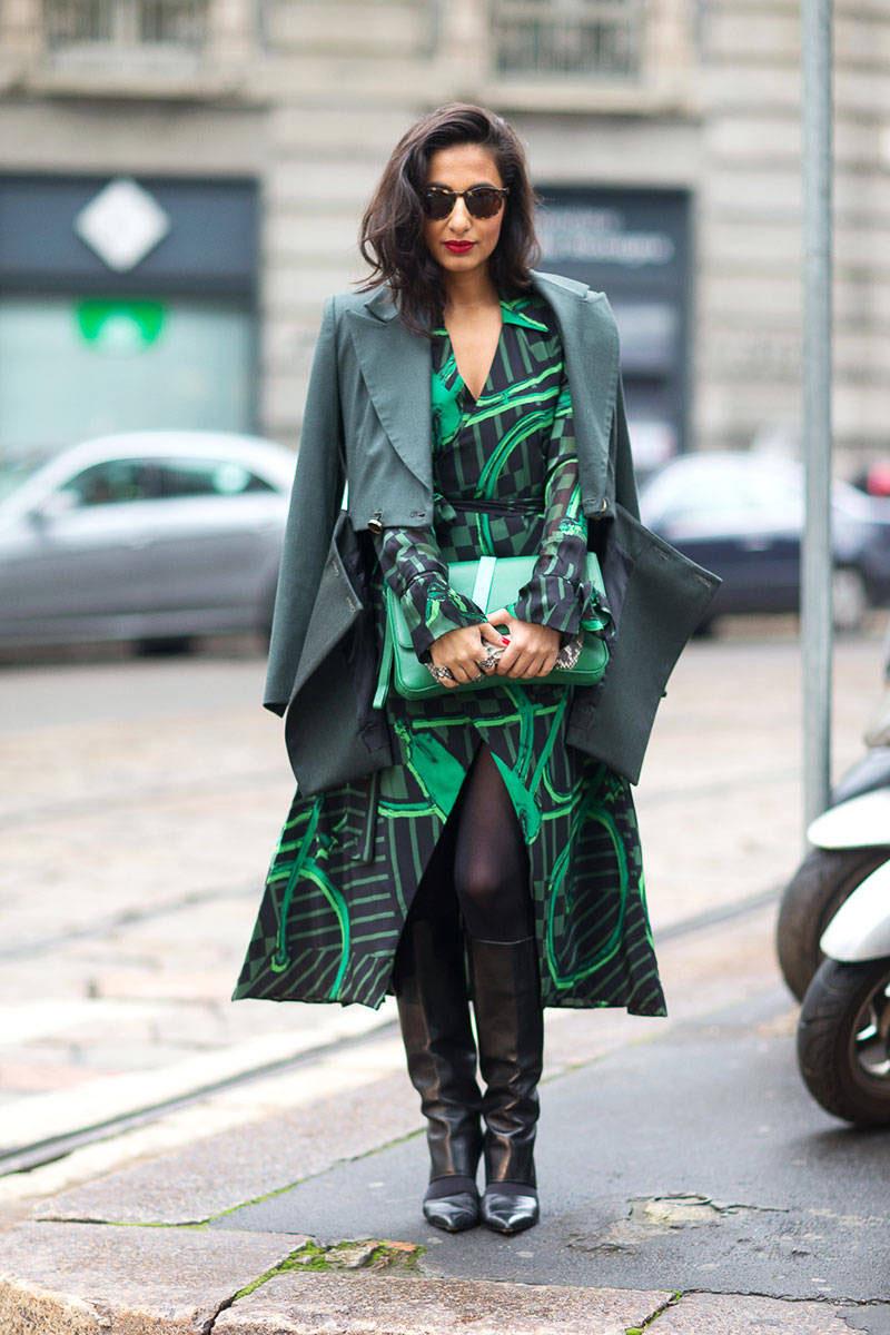 milan aw14, mfw streetstyle, milan street style, milan fashion week street style (1) (29) (33)