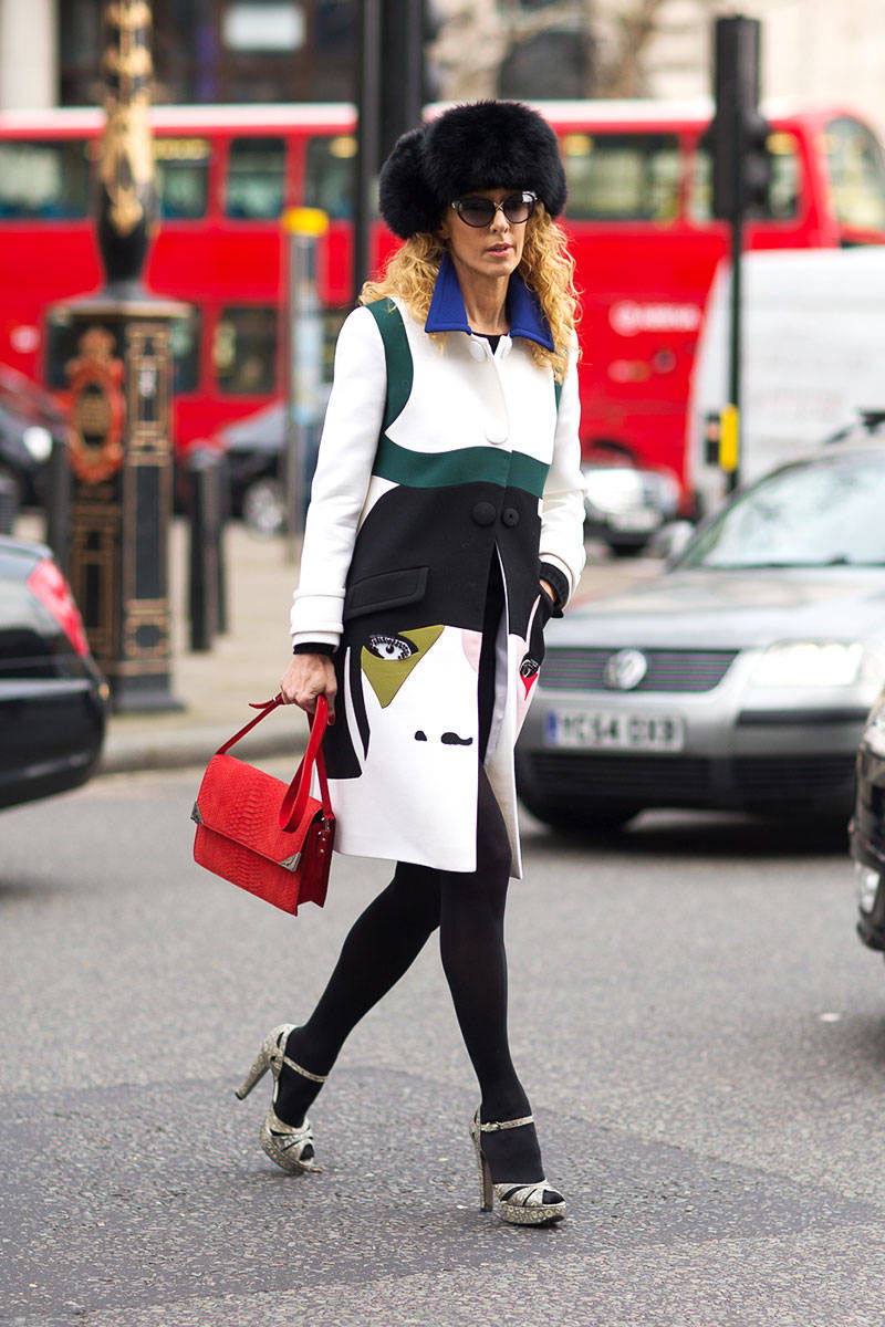 london aw14, lfw streetstyle, london street style, london fashion week street style (27)