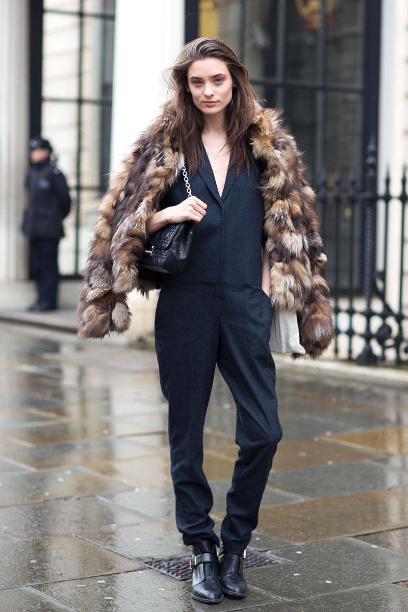 london aw14, lfw streetstyle, london street style, london fashion week street style (17)