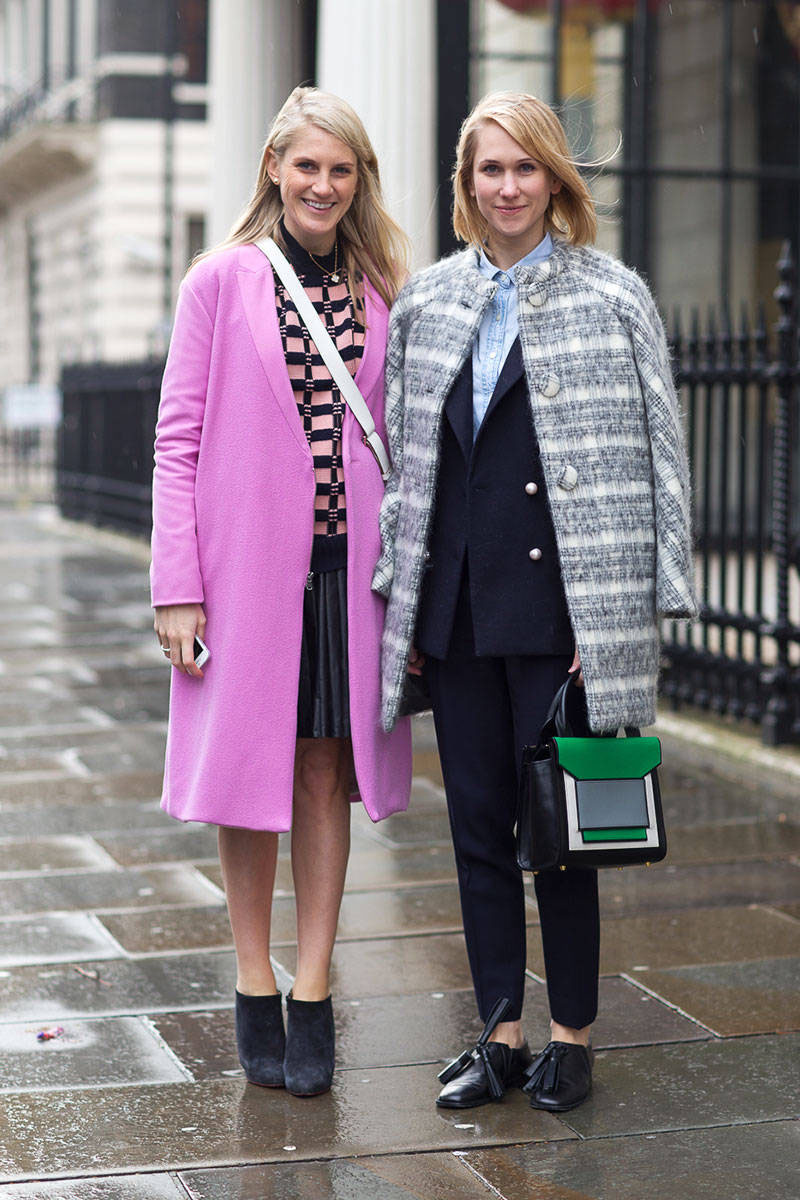 london aw14, lfw streetstyle, london street style, london fashion week street style (16)