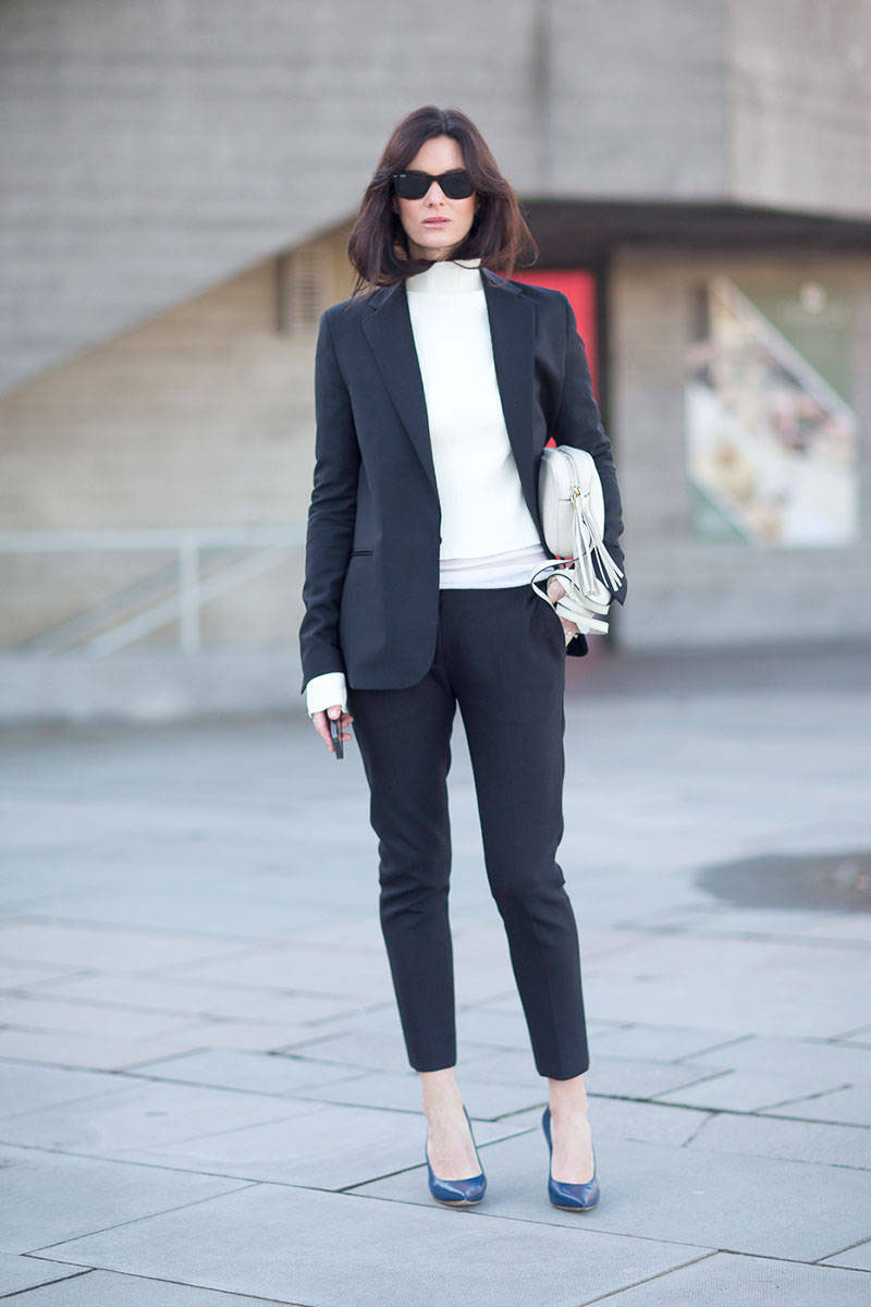 london aw14, lfw streetstyle, london street style, london fashion week street style (12)