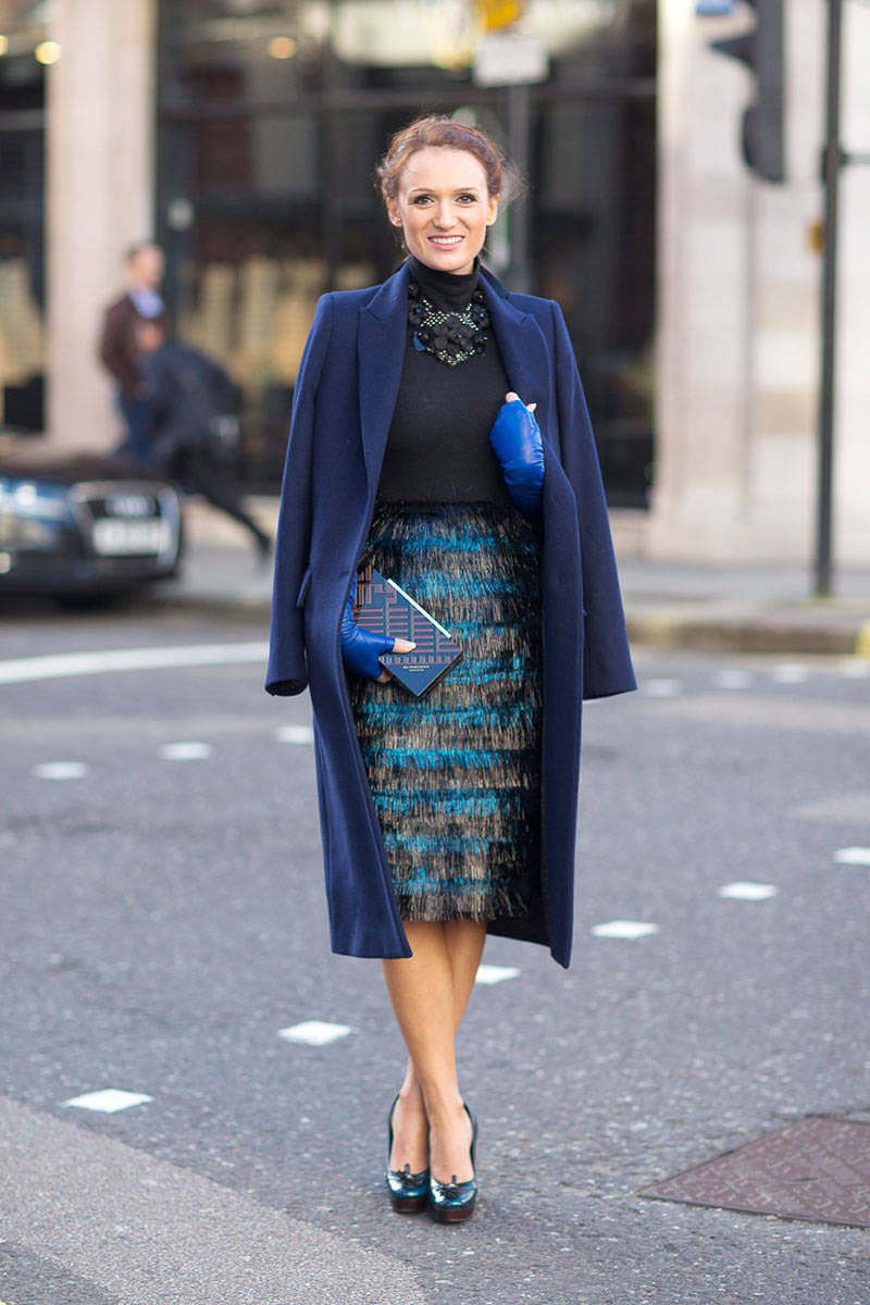 london aw14, lfw streetstyle, london street style, london fashion week street style (10)