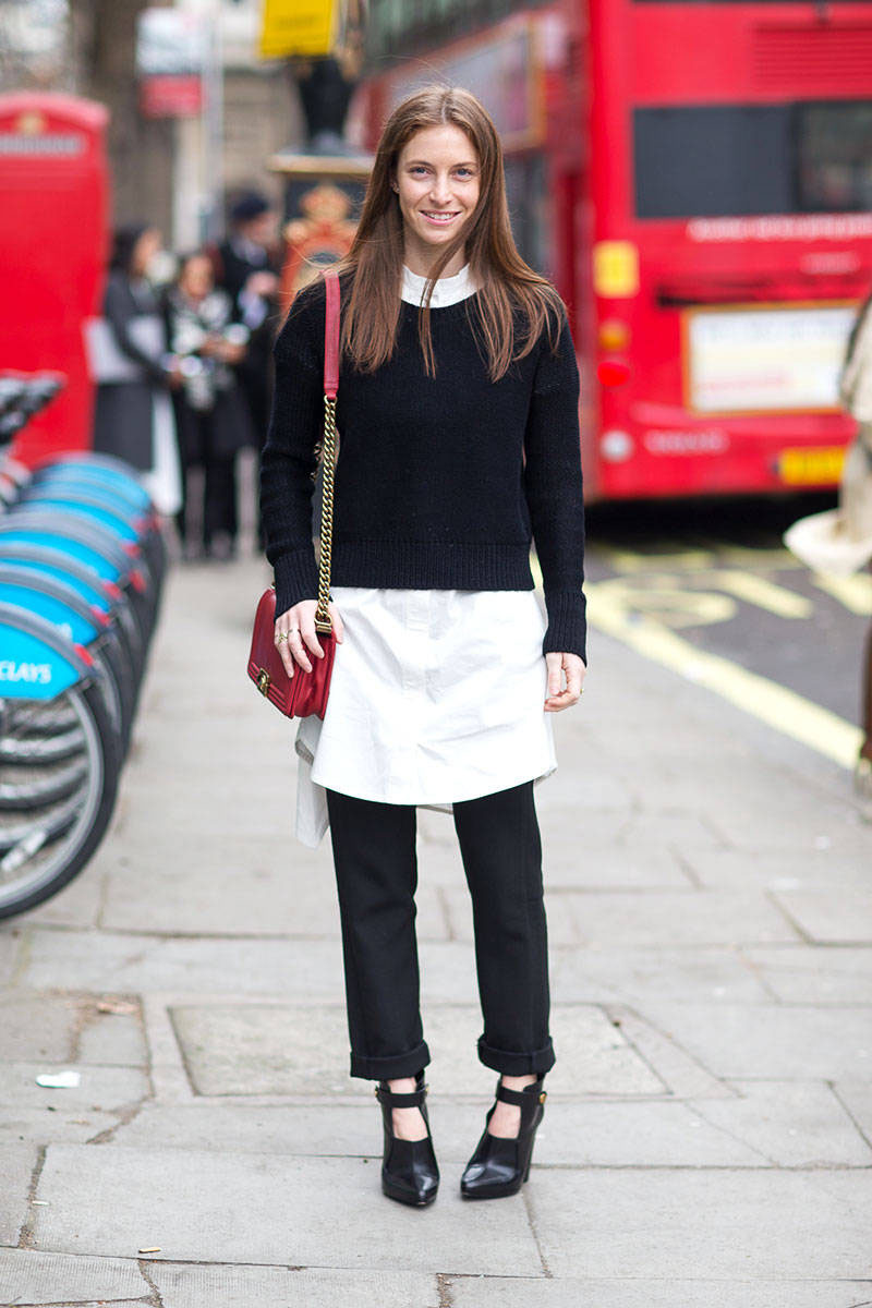 london aw14, lfw streetstyle, london street style, london fashion week street style (26)