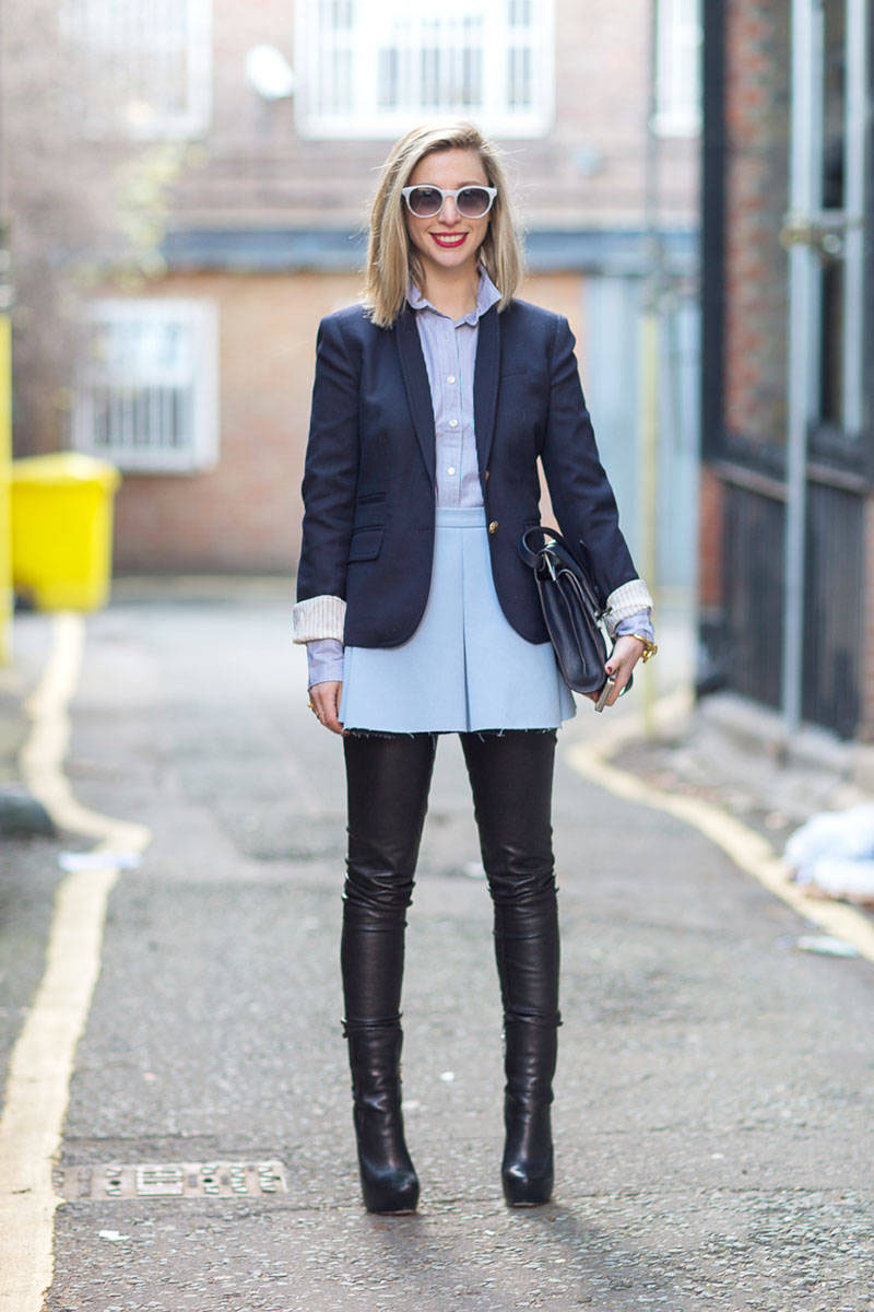 london aw14, lfw streetstyle, london street style, london fashion week street style (8)