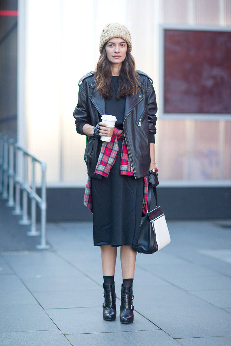 london aw14, lfw streetstyle, london street style, london fashion week street style (7)