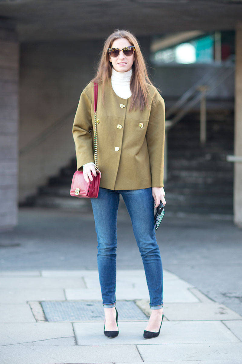 london aw14, lfw streetstyle, london street style, london fashion week street style (6)