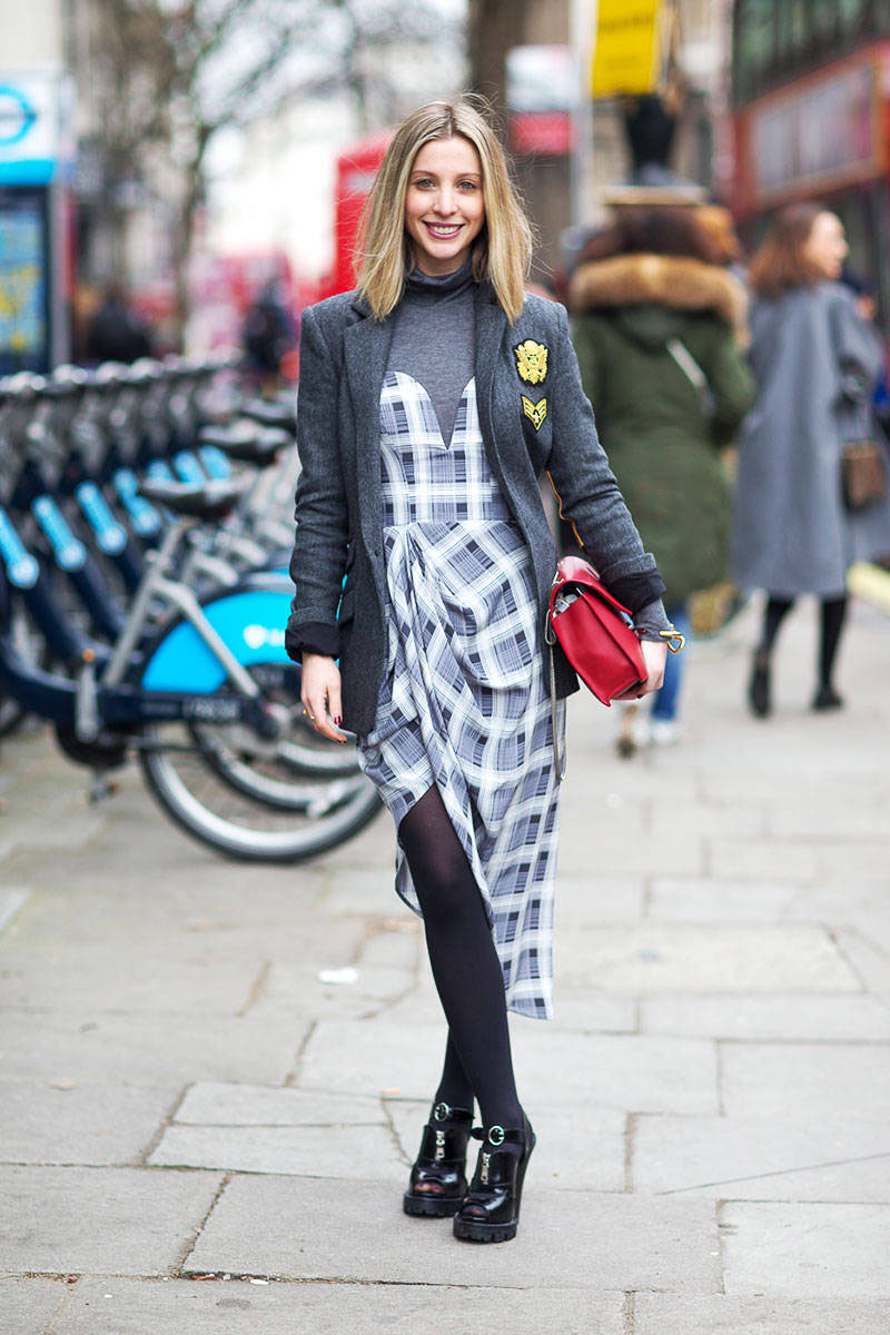 london aw14, lfw streetstyle, london street style, london fashion week street style (25)