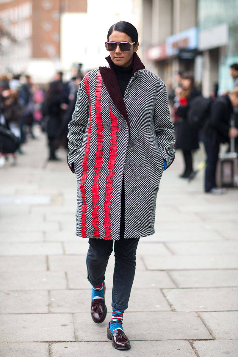 london aw14, lfw streetstyle, london street style, london fashion week street style (24)